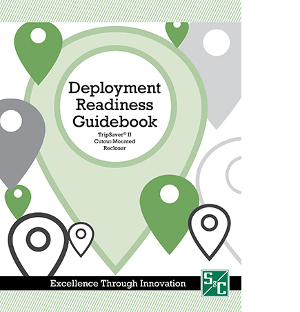 Deployment Guidebook